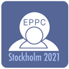European Paediatric Psychology Conference 2020 Logo